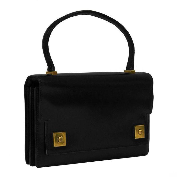 rare hermes purses   hermes accordian bag, hermes birkin inspired bag 2016-11-22 11:16:21