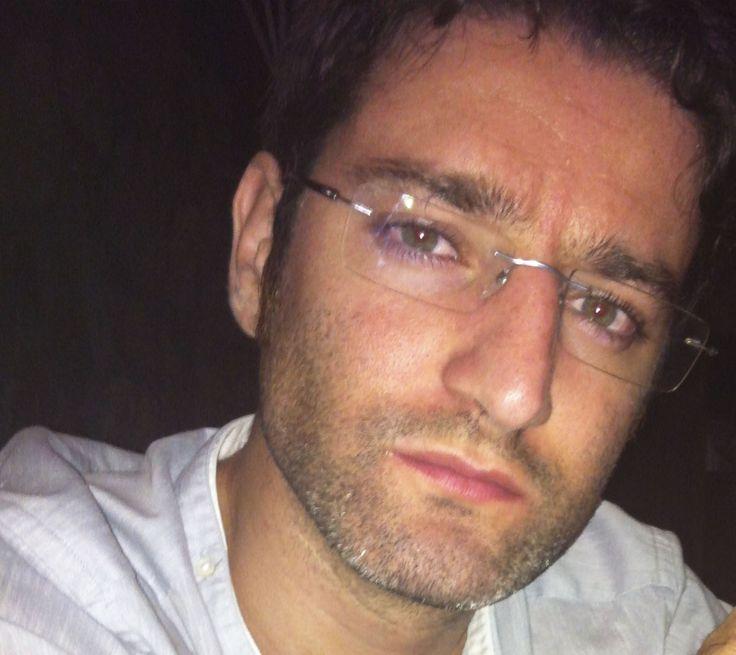 Paolo Roca - Partner Das HumanKapital