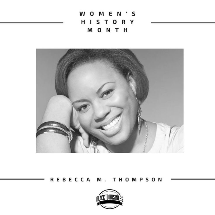 Rebecca M. Thompson, Founder of Changing the Face of Power Podcast and Rebecca Thompson, is committed to inspiring and supporting black women who run for office. As a highly accomplished candidacy coach, she has traveled the world and trained numerous women who are interested in running for an elected office. Her inspirational platform is providing black women with the opportunity to fulfill their purpose and serve as a change agent in our society. Find out how you can run & win the first…