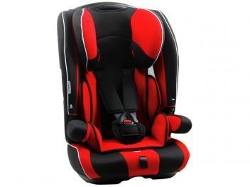 Cadeira para Auto Burigotto Dinamika - para Crianças até 36kg