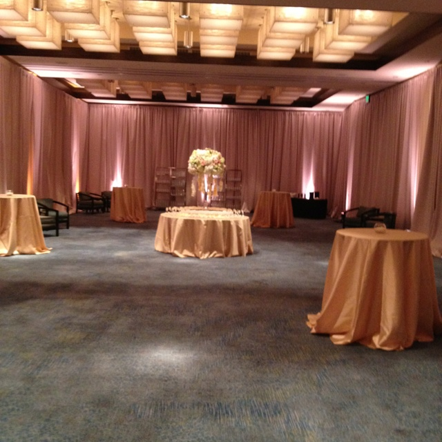 Annapolis Wedding Chapel: 1000+ Images About Capitol Ballroom On Pinterest