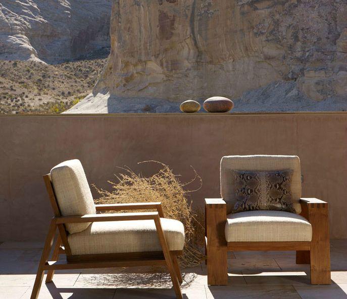 Desert Zen By Ralph Lauren