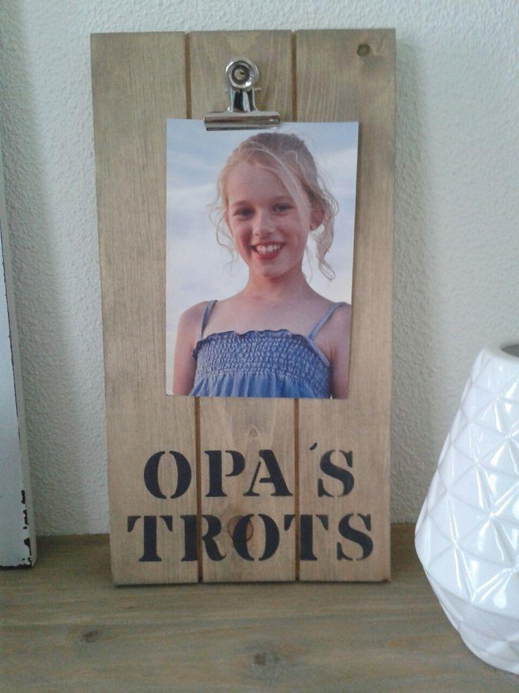 Memoborden www.hippehuisjes.nl