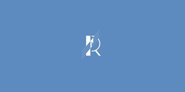 Raj kumar logo