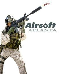 What is Airsoft? - www.simplesite.com/airsoftatlanta