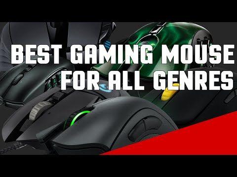 những pha xử lý hay Best Gaming Mouse 2015 MMO, RTS, FPS, MOBA, LOL, DOTA2 - http://cliplmht.us/2017/02/28/nhung-pha-xu-ly-hay-best-gaming-mouse-2015-mmo-rts-fps-moba-lol-dota2/