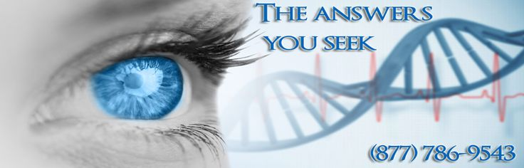 Quality Home DNA Test - Cheap Paternity DNA Testing - Legal Court DNA Paternity Testing - Sibling - Grandparent - Avuncular USCIS AABB Immigration DNA Test. https://www.paternityusa.com/