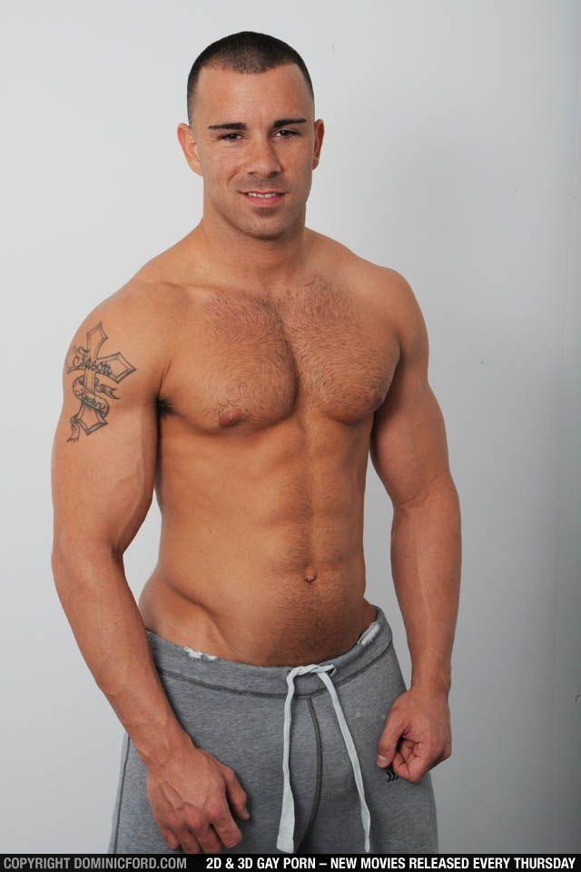 gay vesoul mec gay muscle