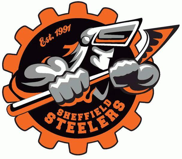 Sheffield Steelers hockey - Google Search
