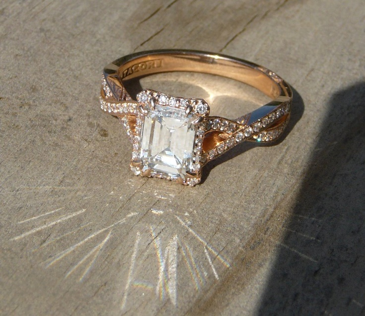 95 best The Rock images on Pinterest Engagement rings Engagements