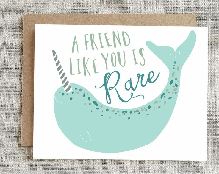 25 best ideas about Birthday cards for friends – Birthday Cards for Best Friends