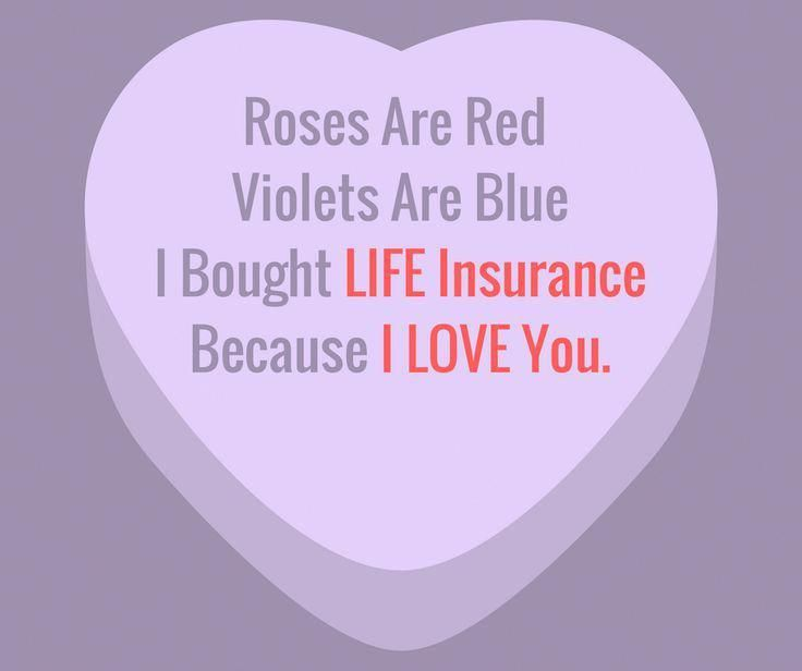 Pin By Mimi Rodriguez On Life In 2020 Life Insurance Facts