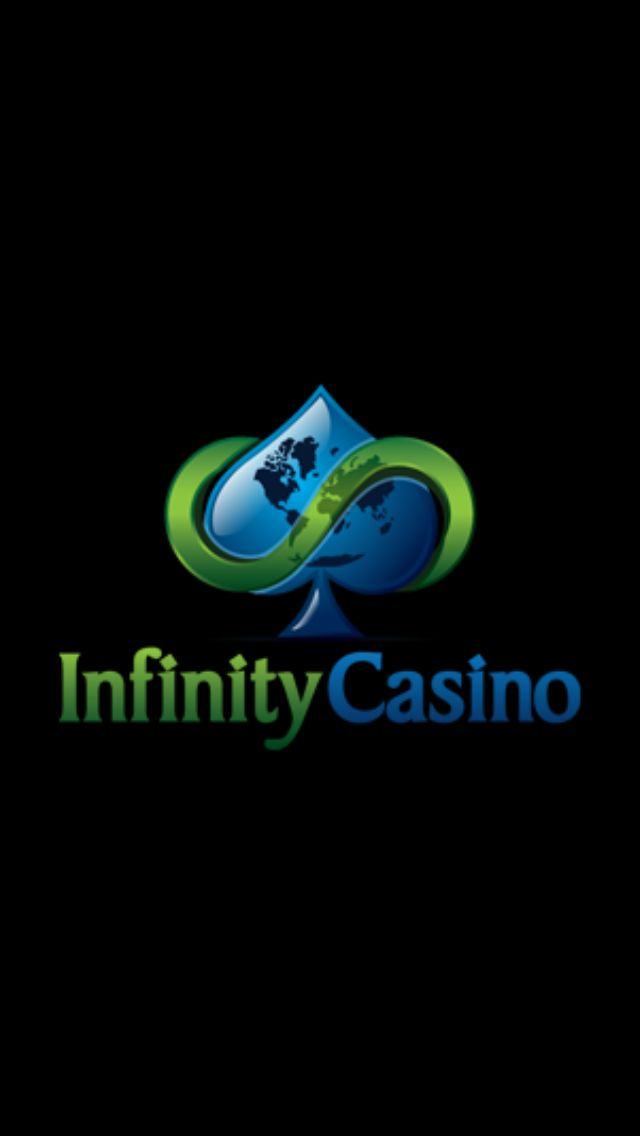 Welcome to Infinity Casino the worlds first Tier 1 licensed online casino available in more than 100 country's http://Infinity2casino.com come play a free game at our tables have a spin on the pokies or join & Play live http://i2g.com/global2infinity