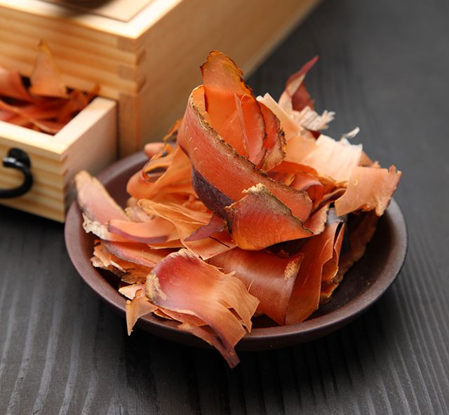 お味噌汁に煮物、鍋料理など、和食の土台となる「出汁」は、料理の基本といえます。しかし、きちんと出汁を取って料理 […]