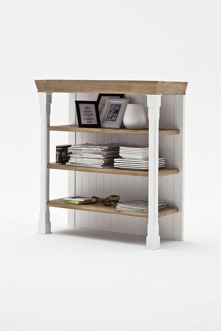 25 best ideas about schrankaufsatz on pinterest ikea. Black Bedroom Furniture Sets. Home Design Ideas