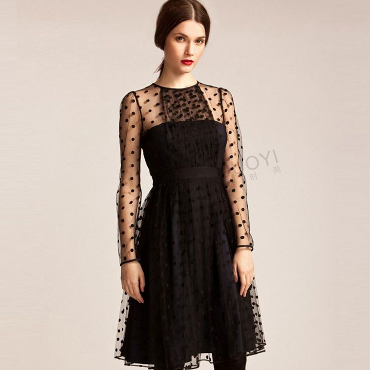 91 best Beautiful dresses images on Pinterest   Clothing apparel ...