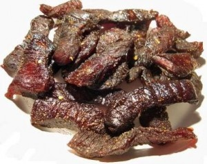 Jerky recipe | JERKY - ELK,VENISON,BEEF,TURKEY,FISH | Pinterest