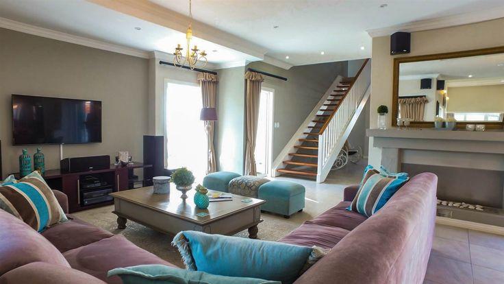 4 Bedroom House in Midlands Estate photo number 8