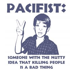 Google Image Result for http://fulfill.files.wordpress.com/2012/06/pacifism.png
