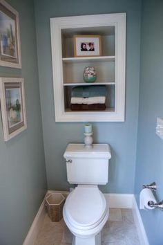 25 Best Ideas About Toilet Shelves On Pinterest Shelves