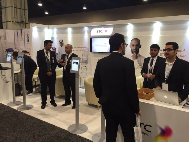 Exhibition Booth Usa : Best trade show exhibits booths displays images