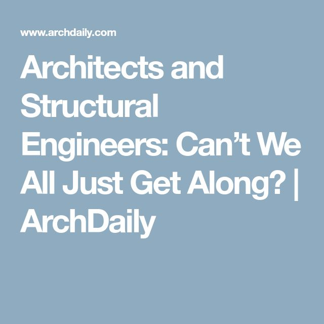 8 best Career research images on Pinterest Architecture, Carrera - structural engineer job description