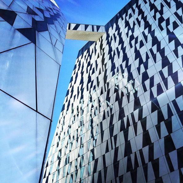 Modern Facade 396 best modern facades images on pinterest | facades, wall