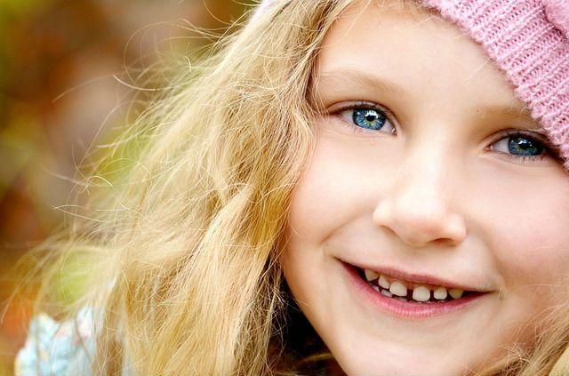 Cómo aumentar la autoestima de los niños
