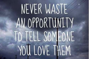 ..Relationships Quotes, Remember This, Inspiration, Second Chances, Friends Wedding, Life Mottos, Living, Love Quotes, True Stories