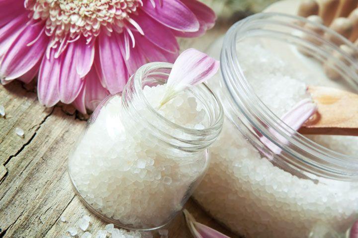 20 Amazing Uses for Epsom Salt