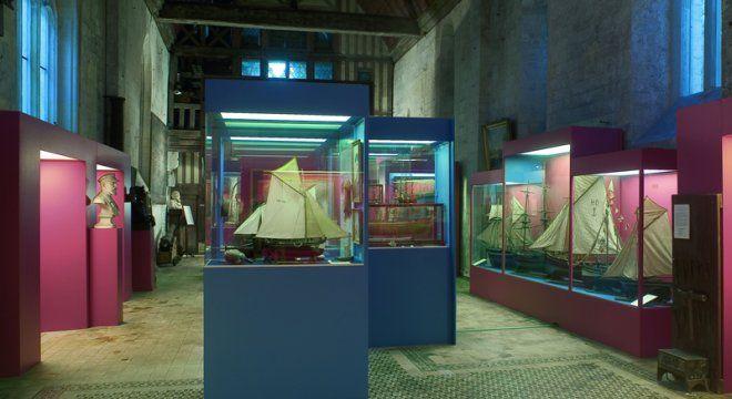 #france #франция #normandie #normaundie #normandy #кальвадос #лизье #honfleur #онфлер #онфлёр #чтопосмотреть #достопримечательности #музеи #морскоймузей Морской музей в Онфлере. Онфлёр: достопримечательности, отели и другая полезная информация   Oh!France: поездка во Францию