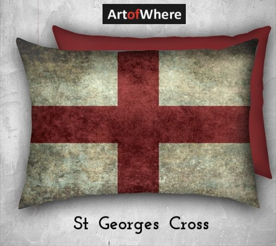 Check out my product on #ArtofWhere ! St georges #england