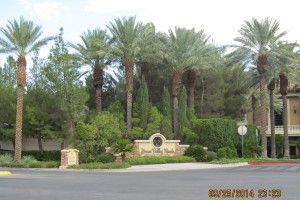 Green Valley Ranch Las Vegas  Henderson NV | Henderson, NV