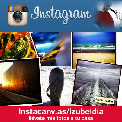 #Instagram #cool #pics  you can buy it now! for your livingroom, office, bedroom...  enjoy it