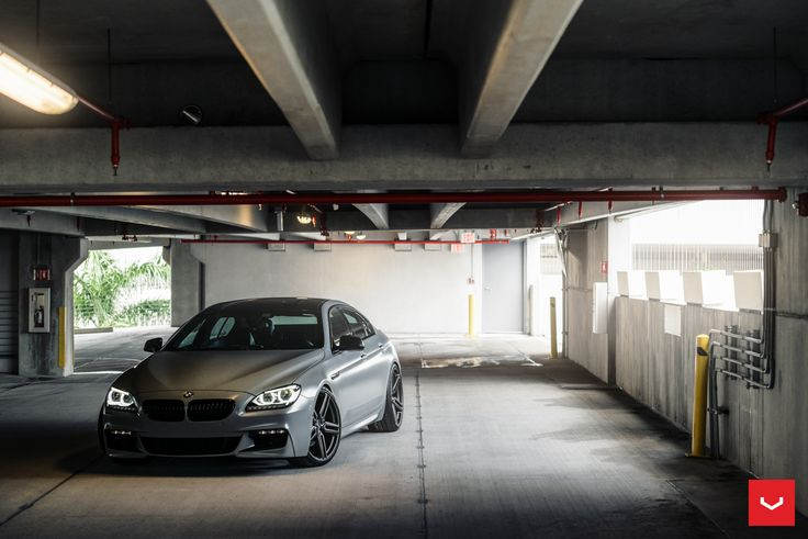#BMW #F06 #650i #GranCoupe #MPerformance #xDrive #Drift #SheerDrivingPleasure #MPackage #VOSSEN #Wheels #Luxury #Badass #ProvocativeEyes #Sexy #Hot #Burn #Live #Life #Love #Follow #Your #Heart #BMWLife