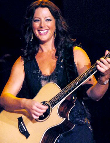 Sarah McLachlan gets together with barenaked ladies on our musical road trip. Really. http://theaudiofilespresent.blogspot.be/2014/12/ep-6-christmas-with-you.html