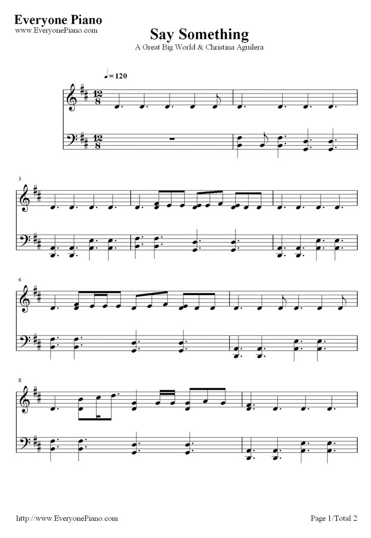 All Music Chords part of your world sheet music free : 14 best Music images on Pinterest | Music notes, Music sheets and ...