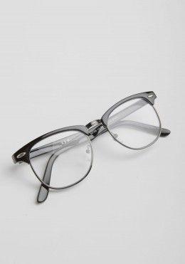 Cute Glasses, Sunglasses, & Eyewear for Women | Ruche