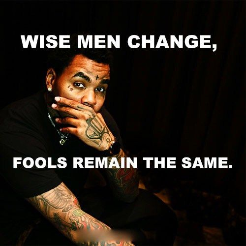 Kevin Gates Quotes Pleasing 21 Best Popular Kevin Gates Quotes Images On Pinterest  Kevin Gates