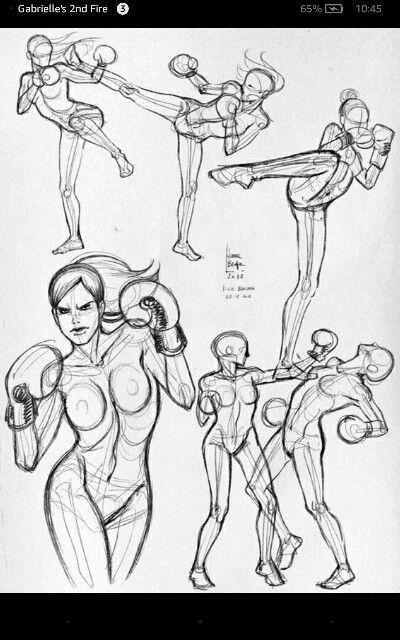 drawing ref 4