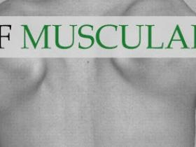 Muscle dystrophy (MD) is the result of abnormalities in hereditary composition of the individual. This disorder protects against the physique from structure and maintaining healthy and balanced muscular tissue cells. Muscular dystrophy is a genetic disease that triggers various muscles to weaken and get worse with time.