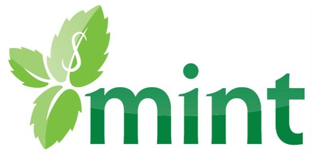 Get your finances in order 10 minutes, no pain (oh and it's free)- mint.com