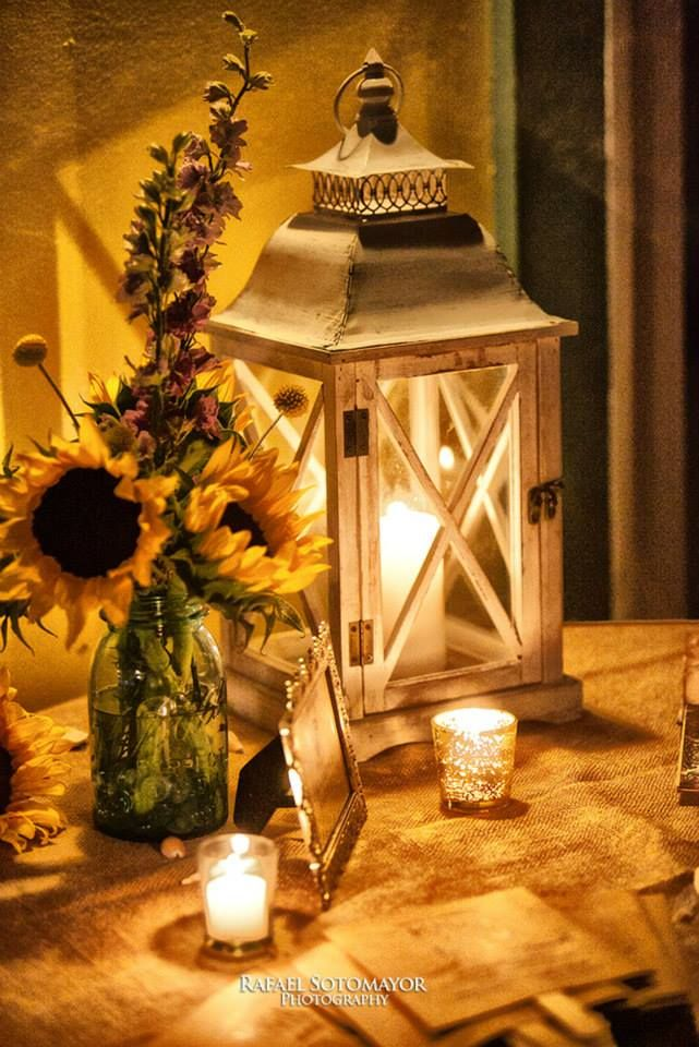 56 best Ocasiones Event Planning Rincon Weddings images by Anita