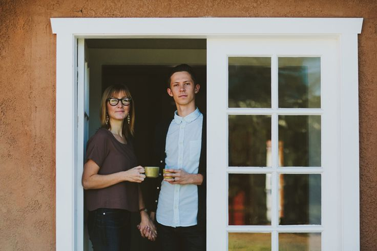 how to go about buying a house first time buyer