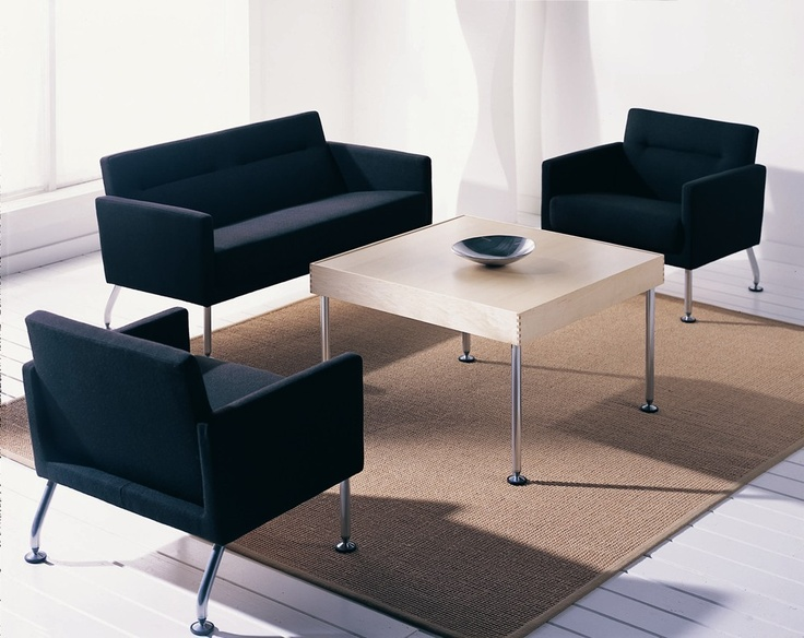 21 best steelcase office lounge chairs images on