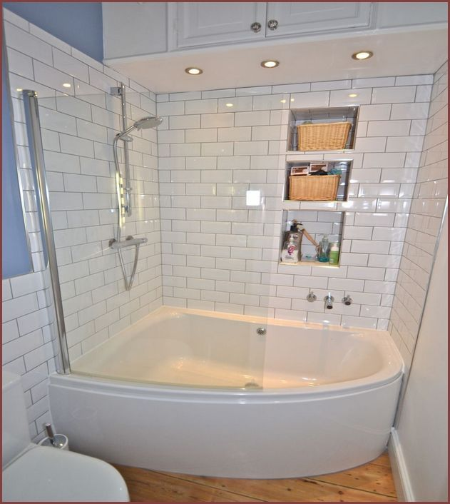 Corner Bathtubs Australia - Google Search