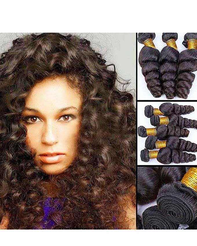 Human Hair Buy Hair Extensions Online At Cheapest Price Dezango