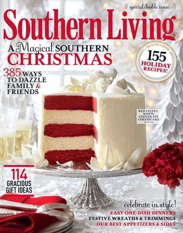 1000 images about southern living magazine covers on