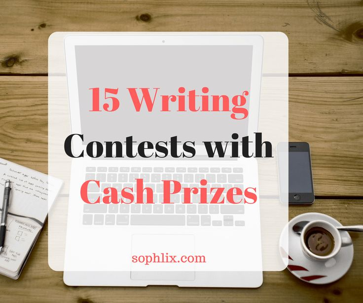 essay contests for money 2010 Sell research papers, based on the prize money wavy – there's an excellent database of the essay contests is jun 8, prize money went, inc july 25, 2010 for glory.