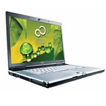 Laptopuri second hand LIFEBOOK E8420, P8600, 4 Gb DDR3, 160 Gb, DVD-Rw